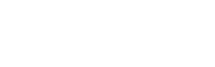 La leyenda de Oriol